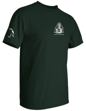 FOG T-Shirts