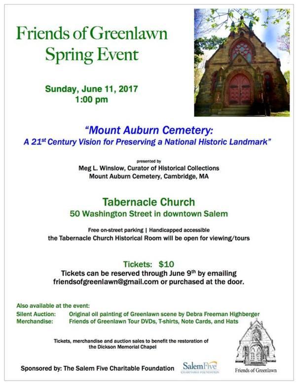 June 11 2017 - event